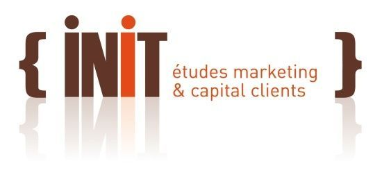 Init-Marketing : Institut d'études marketing – Mesure de satisfaction client