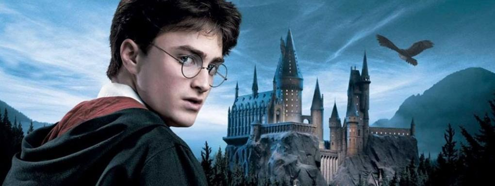 Un Escape Game inspiré de l'univers Harry Potter a ouvert à Bordeaux
